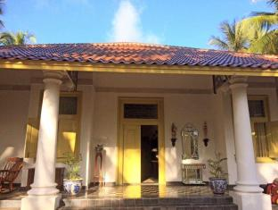 /de-de/the-ermajas-pavilion/hotel/pangandaran-id.html?asq=jGXBHFvRg5Z51Emf%2fbXG4w%3d%3d