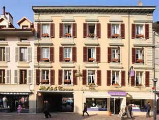 /lt-lt/hotel-de-la-nouvelle-couronne/hotel/morges-ch.html?asq=jGXBHFvRg5Z51Emf%2fbXG4w%3d%3d