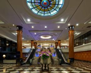 /th-th/seri-pacific-hotel-kuala-lumpur/hotel/kuala-lumpur-my.html?asq=jGXBHFvRg5Z51Emf%2fbXG4w%3d%3d