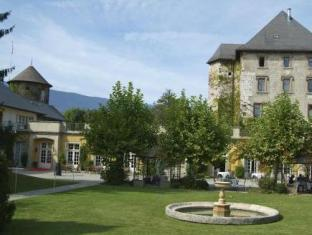 /hi-in/chateau-de-candie/hotel/chambery-fr.html?asq=jGXBHFvRg5Z51Emf%2fbXG4w%3d%3d
