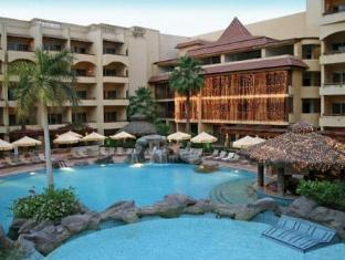 /cs-cz/amarante-pyramids-hotel/hotel/giza-eg.html?asq=jGXBHFvRg5Z51Emf%2fbXG4w%3d%3d