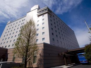 /th-th/narita-gateway-hotel/hotel/tokyo-jp.html?asq=jGXBHFvRg5Z51Emf%2fbXG4w%3d%3d