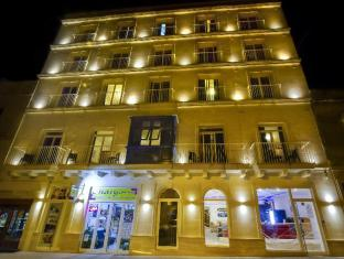 /zh-hk/blubay-hotel-apartments/hotel/sliema-mt.html?asq=jGXBHFvRg5Z51Emf%2fbXG4w%3d%3d