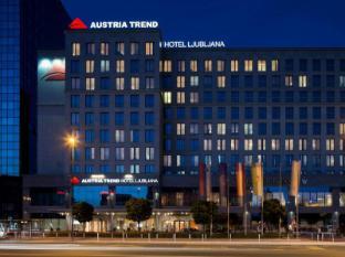 /it-it/austria-trend-hotel-ljubljana/hotel/ljubljana-si.html?asq=jGXBHFvRg5Z51Emf%2fbXG4w%3d%3d
