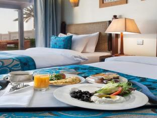 /bg-bg/sealine-beach-a-murwab-resort/hotel/mesaieed-qa.html?asq=jGXBHFvRg5Z51Emf%2fbXG4w%3d%3d