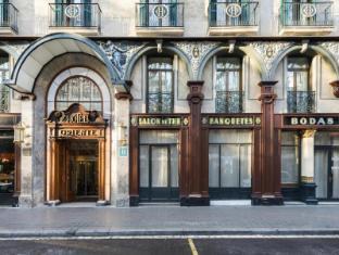 /ca-es/oriente-atiram-hotel/hotel/barcelona-es.html?asq=jGXBHFvRg5Z51Emf%2fbXG4w%3d%3d