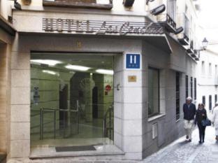 /da-dk/git-conquista-de-toledo/hotel/toledo-es.html?asq=jGXBHFvRg5Z51Emf%2fbXG4w%3d%3d