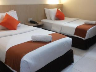 /da-dk/hotel-99/hotel/sumbawa-id.html?asq=jGXBHFvRg5Z51Emf%2fbXG4w%3d%3d