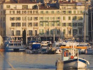 /ca-es/hotel-alize-marseille-vieux-port_2/hotel/marseille-fr.html?asq=jGXBHFvRg5Z51Emf%2fbXG4w%3d%3d
