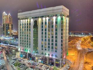 /sl-si/al-diar-capital-hotel/hotel/abu-dhabi-ae.html?asq=jGXBHFvRg5Z51Emf%2fbXG4w%3d%3d