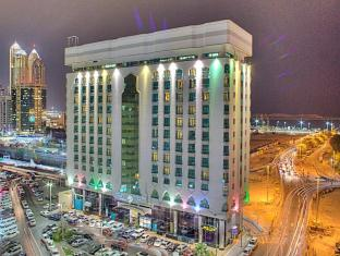 /lv-lv/al-diar-capital-hotel/hotel/abu-dhabi-ae.html?asq=jGXBHFvRg5Z51Emf%2fbXG4w%3d%3d