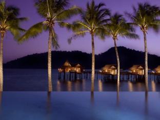 /ms-my/pangkor-laut-resort/hotel/pangkor-my.html?asq=jGXBHFvRg5Z51Emf%2fbXG4w%3d%3d