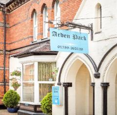 /th-th/arden-park-guest-house/hotel/stratford-upon-avon-gb.html?asq=jGXBHFvRg5Z51Emf%2fbXG4w%3d%3d