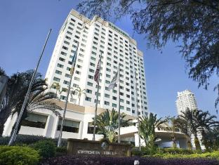 /id-id/evergreen-laurel-hotel/hotel/penang-my.html?asq=jGXBHFvRg5Z51Emf%2fbXG4w%3d%3d