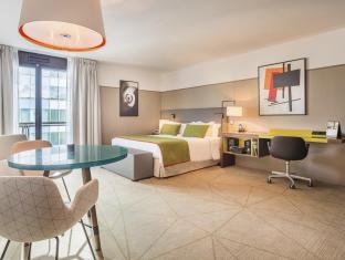 /it-it/fraser-suites-harmonie-paris-la-defense-apartments/hotel/paris-fr.html?asq=jGXBHFvRg5Z51Emf%2fbXG4w%3d%3d