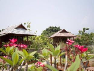 Mae Rim Country Home Resort
