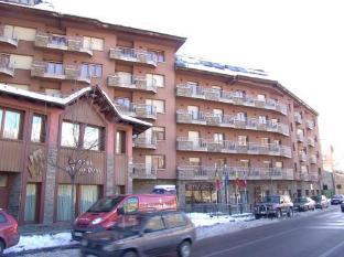 /vi-vn/marco-polo/hotel/la-massana-ad.html?asq=jGXBHFvRg5Z51Emf%2fbXG4w%3d%3d