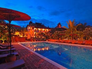 /ca-es/amazing-bagan-resort/hotel/bagan-mm.html?asq=jGXBHFvRg5Z51Emf%2fbXG4w%3d%3d