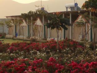 /bg-bg/paradise-tent-resort/hotel/nasik-in.html?asq=jGXBHFvRg5Z51Emf%2fbXG4w%3d%3d