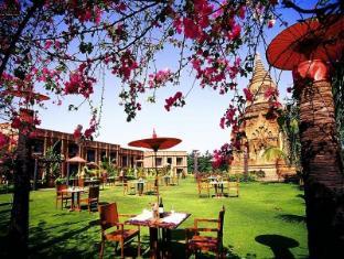 /et-ee/thazin-garden-hotel/hotel/bagan-mm.html?asq=jGXBHFvRg5Z51Emf%2fbXG4w%3d%3d