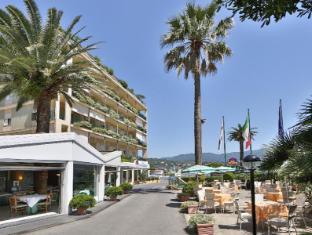 /pt-br/best-western-regina-elena/hotel/santa-margherita-ligure-it.html?asq=jGXBHFvRg5Z51Emf%2fbXG4w%3d%3d