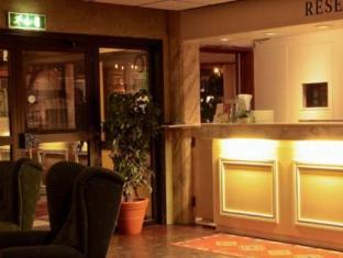 /es-es/notodden-hotel/hotel/notodden-no.html?asq=jGXBHFvRg5Z51Emf%2fbXG4w%3d%3d