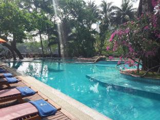 /th-th/kandawgyi-palace-hotel/hotel/yangon-mm.html?asq=jGXBHFvRg5Z51Emf%2fbXG4w%3d%3d
