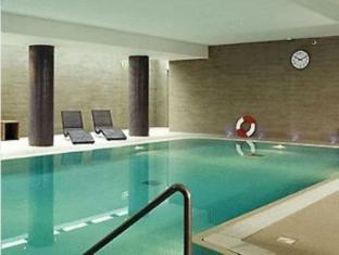 /da-dk/novotel-edinburgh-park-hotel/hotel/edinburgh-gb.html?asq=jGXBHFvRg5Z51Emf%2fbXG4w%3d%3d