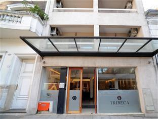 /zh-hk/tribeca-studios-hotel/hotel/buenos-aires-ar.html?asq=jGXBHFvRg5Z51Emf%2fbXG4w%3d%3d