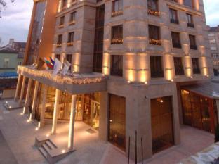 /bg-bg/arena-di-serdica-hotel/hotel/sofia-bg.html?asq=jGXBHFvRg5Z51Emf%2fbXG4w%3d%3d