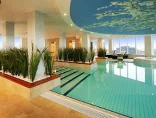 /de-de/nordic-hotel-forum/hotel/tallinn-ee.html?asq=jGXBHFvRg5Z51Emf%2fbXG4w%3d%3d
