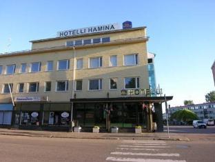 /el-gr/spahotel-hamina/hotel/hamina-fi.html?asq=jGXBHFvRg5Z51Emf%2fbXG4w%3d%3d