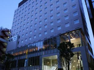/el-gr/citadines-central-shinjuku-tokyo/hotel/tokyo-jp.html?asq=jGXBHFvRg5Z51Emf%2fbXG4w%3d%3d