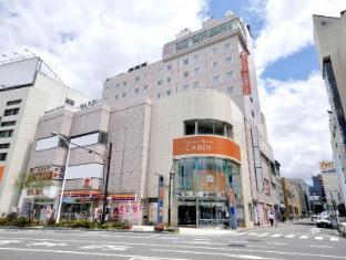 /zh-tw/premier-hotel-cabin-matsumoto/hotel/nagano-jp.html?asq=jGXBHFvRg5Z51Emf%2fbXG4w%3d%3d
