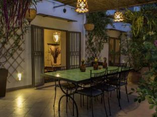 /el-gr/cerasiello/hotel/naples-it.html?asq=jGXBHFvRg5Z51Emf%2fbXG4w%3d%3d