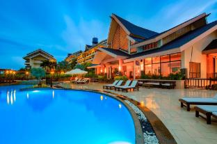 /da-dk/alta-vista-de-boracay-hotel/hotel/boracay-island-ph.html?asq=jGXBHFvRg5Z51Emf%2fbXG4w%3d%3d