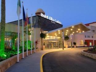 /el-gr/elba-carlota-beach-convention-resort/hotel/fuerteventura-es.html?asq=jGXBHFvRg5Z51Emf%2fbXG4w%3d%3d