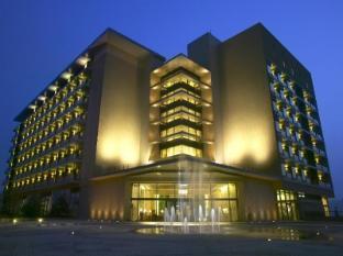 /nb-no/fleur-de-chine-hotel/hotel/nantou-tw.html?asq=jGXBHFvRg5Z51Emf%2fbXG4w%3d%3d