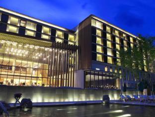 /fi-fi/hotel-royal-chiao-hsi/hotel/yilan-tw.html?asq=jGXBHFvRg5Z51Emf%2fbXG4w%3d%3d