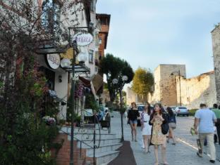 /it-it/megara-palace/hotel/istanbul-tr.html?asq=jGXBHFvRg5Z51Emf%2fbXG4w%3d%3d