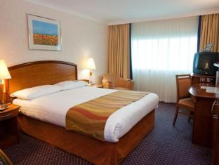 /el-gr/heathrow-hotel-bath-road/hotel/london-gb.html?asq=jGXBHFvRg5Z51Emf%2fbXG4w%3d%3d