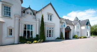 /es-ar/kingsmills-hotel/hotel/inverness-gb.html?asq=jGXBHFvRg5Z51Emf%2fbXG4w%3d%3d
