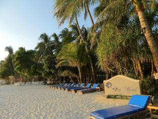 /da-dk/sea-wind-resort/hotel/boracay-island-ph.html?asq=jGXBHFvRg5Z51Emf%2fbXG4w%3d%3d