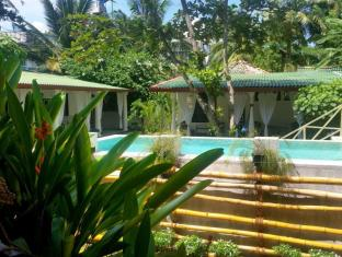 Nature Villa (Adults Only)