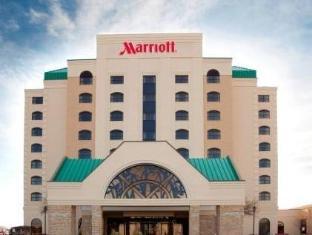 /cs-cz/minneapolis-marriott-northwest/hotel/minneapolis-mn-us.html?asq=jGXBHFvRg5Z51Emf%2fbXG4w%3d%3d