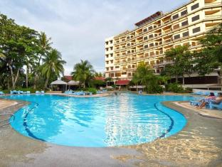 /hi-in/cebu-white-sands-resort-and-spa/hotel/cebu-ph.html?asq=jGXBHFvRg5Z51Emf%2fbXG4w%3d%3d