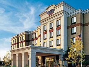 /ca-es/springhill-suites-by-marriott-bentonville/hotel/rogers-ar-us.html?asq=jGXBHFvRg5Z51Emf%2fbXG4w%3d%3d