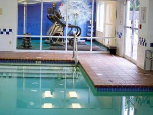 /da-dk/springhill-suites-by-marriott-lawton/hotel/lawton-ok-us.html?asq=jGXBHFvRg5Z51Emf%2fbXG4w%3d%3d