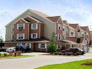 /cs-cz/towneplace-suites-by-marriott-east-lansing/hotel/okemos-mi-us.html?asq=jGXBHFvRg5Z51Emf%2fbXG4w%3d%3d