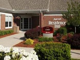 /ca-es/residence-inn-boston-westford/hotel/westford-ma-us.html?asq=jGXBHFvRg5Z51Emf%2fbXG4w%3d%3d